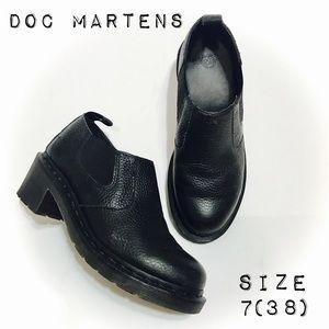 Doc Martens Cherry 🍒 Doc